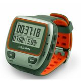 Garmin Forerunner 310XT GPS Enabled Sports Watch