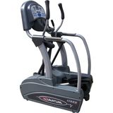 Quantum Fitness 210C Stride Total Body Elliptical Trainer