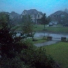 Hurricane Pics
