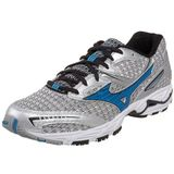 Mizuno Men's Wave Precision 10 Running Shoe