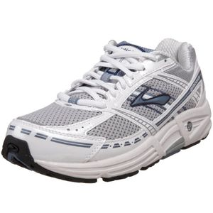 Brooks Women's Addiction 9 Road Running Shoe
